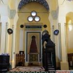 Marea Moschee din Constanta