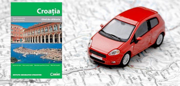 ghid-croatia-vacanta-cu-masina