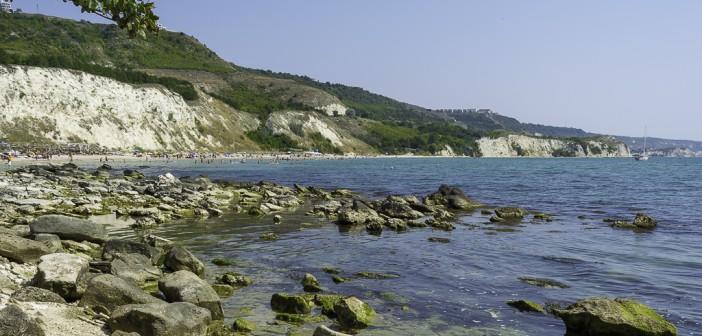 litoral bulgaria 00