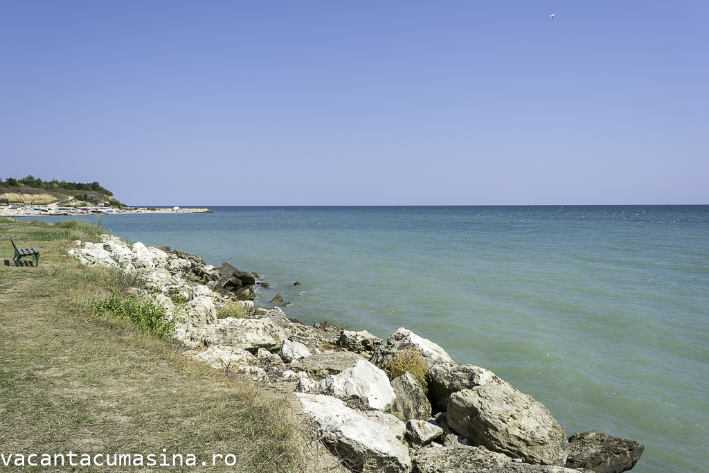 litoral bulgaria 02