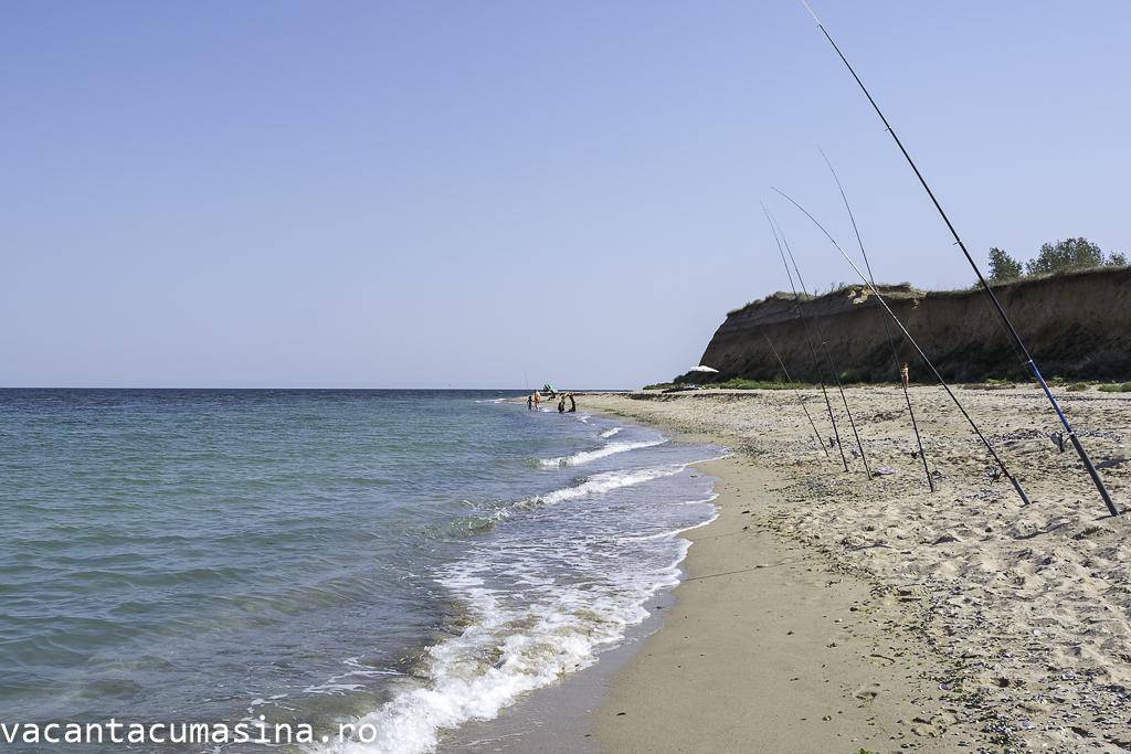 litoral bulgaria 09