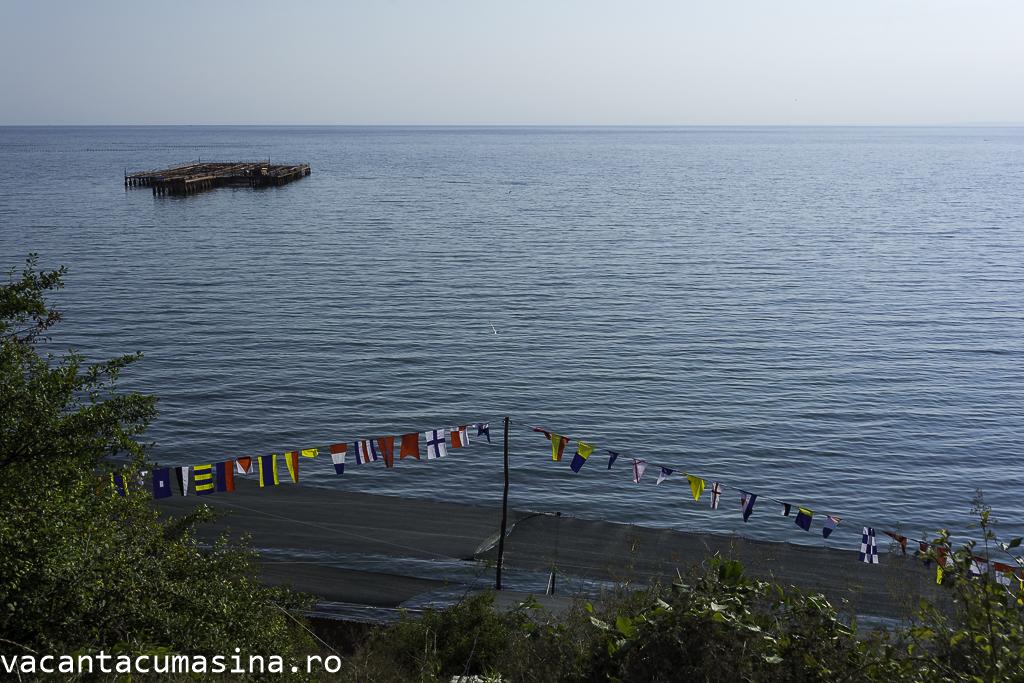 litoral bulgaria 11