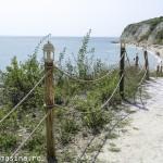 Plaja Kibella. Doar pentru cunoscatori