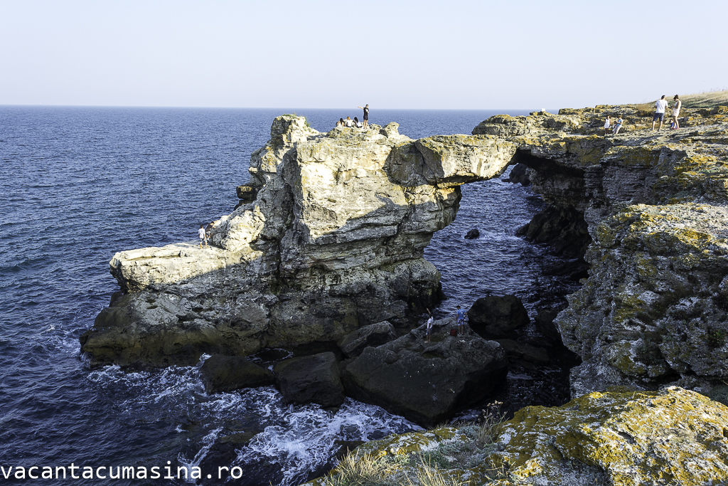 litoral bulgaria 31