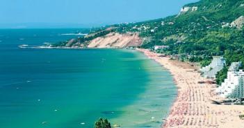 litoral-bulgaria