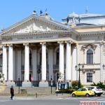 Teatrul de Stat, Oradea