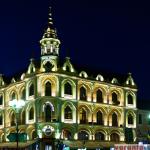 Hotel Astoria, Oradea