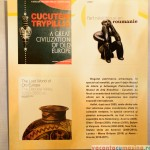 Muzeul de Arta Eneolitica Cucuteni, Piatra Neamt