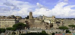 Forumul Traian