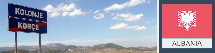 t-albania-01