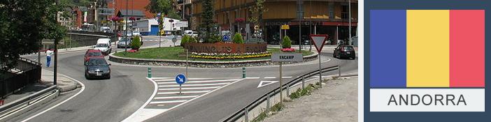 t-andorra-01