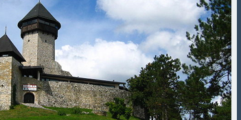 t-bosnia-01