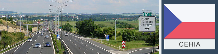 t-cehia-02