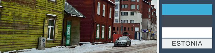 t-estonia-01