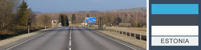 t-estonia-02