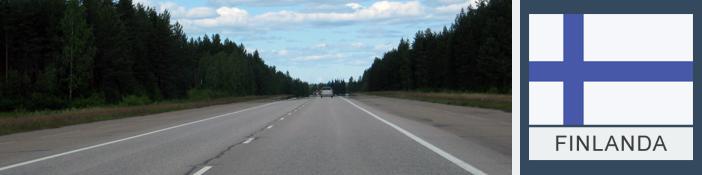 t-finlanda-02