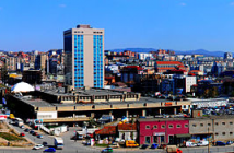 t-kosovo-01