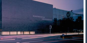 t-liechtenstein-01