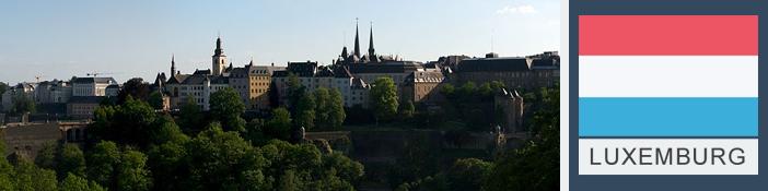 t-luxemburg-01