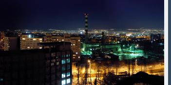 t-moldova-01