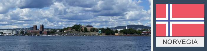 t-norvegia-01