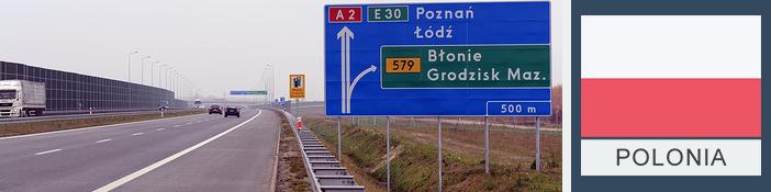 t-polonia-01