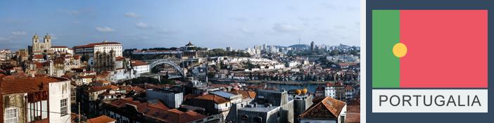 t-portugalia-01