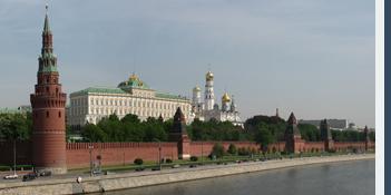 t-rusia-01