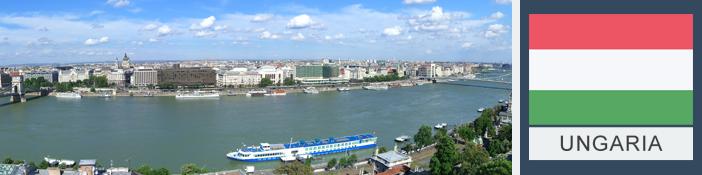t-ungaria-01