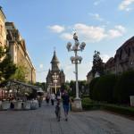 Timisoara