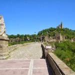 veliko-tarnovo-Cetatea-Tsarevets