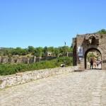 veliko-tarnovo-Cetatea-Tsarevets-2