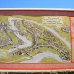 veliko-tarnovo-Cetatea-Tsarevets-3