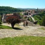 veliko-tarnovo-Cetatea-Tsarevets-4