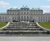 Cele mai frumoase orase europene de vizitat, in opinia americanilor